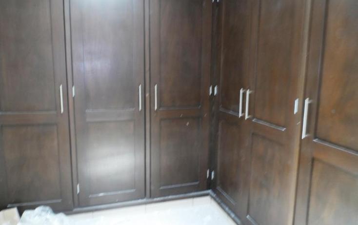 Foto de casa en venta en  nonumber, lomas de zompantle, cuernavaca, morelos, 1530050 No. 09