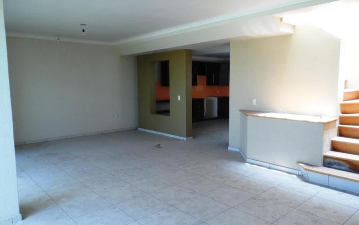 Foto de casa en venta en  nonumber, lomas de zompantle, cuernavaca, morelos, 1530050 No. 13