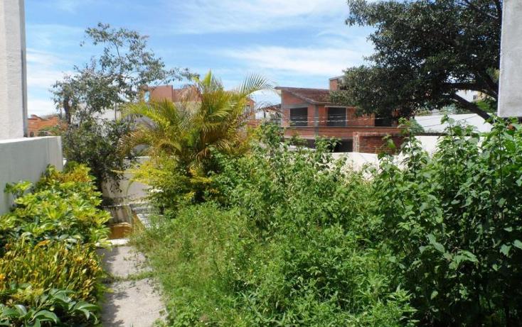 Foto de casa en venta en  nonumber, lomas de zompantle, cuernavaca, morelos, 1530050 No. 14