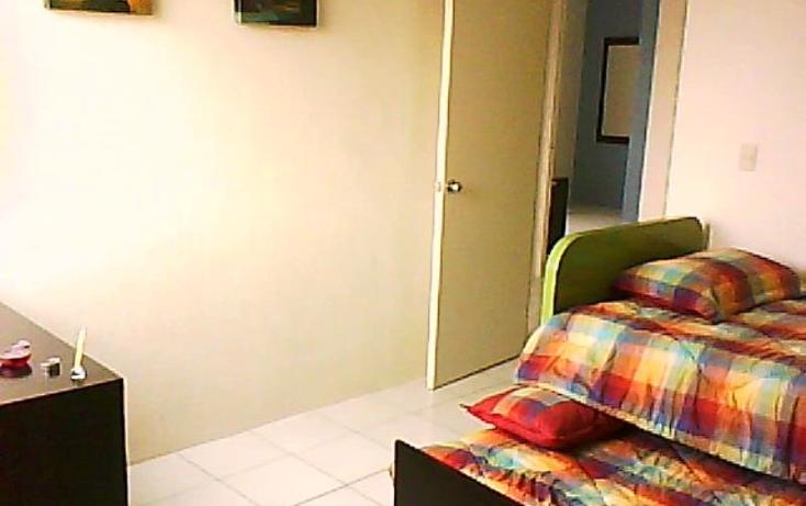 Foto de departamento en venta en  nonumber, lomas de zompantle, cuernavaca, morelos, 603775 No. 06