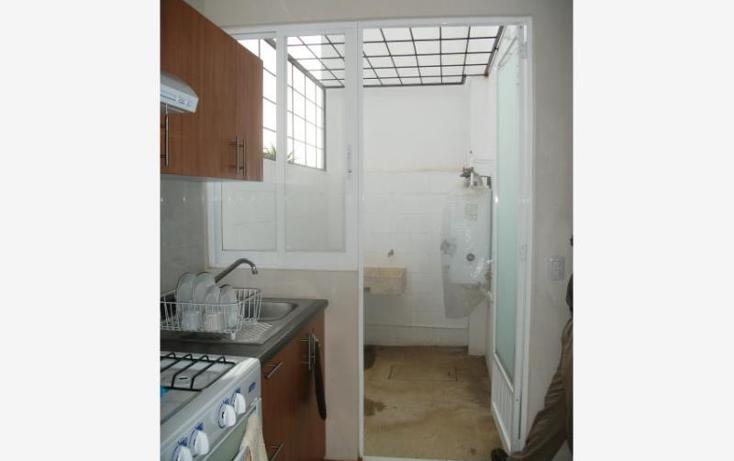 Foto de casa en venta en  nonumber, lomas de zompantle, cuernavaca, morelos, 703098 No. 06