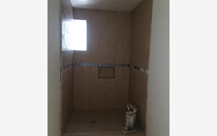 Foto de casa en venta en  nonumber, lomas del mar, boca del r?o, veracruz de ignacio de la llave, 1828060 No. 05