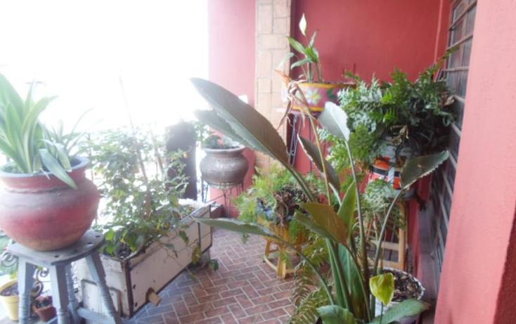 Foto de casa en venta en  nonumber, lomas del pedregal, morelia, michoacán de ocampo, 1938120 No. 08