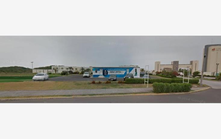 Foto de terreno comercial en venta en  nonumber, lomas del sol, alvarado, veracruz de ignacio de la llave, 782339 No. 01