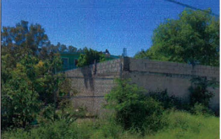 Foto de rancho en venta en  nonumber, lomas del sol, ju?rez, nuevo le?n, 1534414 No. 02