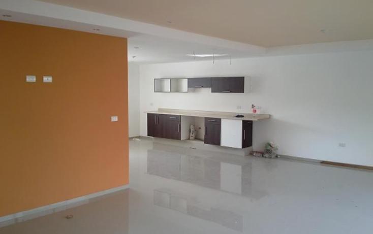 Foto de casa en venta en  nonumber, lomas del tecnológico, san luis potosí, san luis potosí, 1528556 No. 02