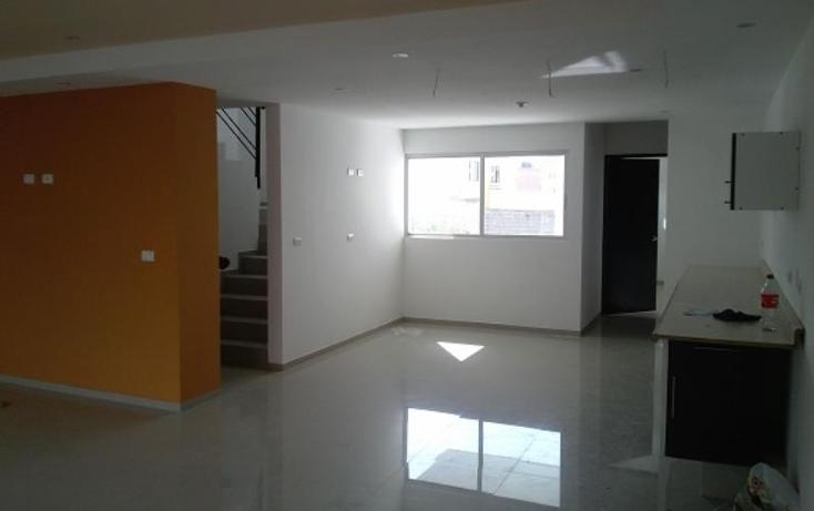 Foto de casa en venta en  nonumber, lomas del tecnológico, san luis potosí, san luis potosí, 1528556 No. 03