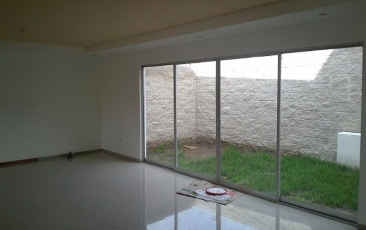 Foto de casa en venta en  nonumber, lomas del tecnológico, san luis potosí, san luis potosí, 1528556 No. 04