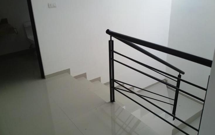 Foto de casa en venta en  nonumber, lomas del tecnológico, san luis potosí, san luis potosí, 1528556 No. 05