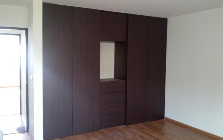 Foto de casa en venta en  nonumber, lomas del tecnológico, san luis potosí, san luis potosí, 1528556 No. 08