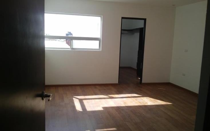 Foto de casa en venta en  nonumber, lomas del tecnológico, san luis potosí, san luis potosí, 1528556 No. 09