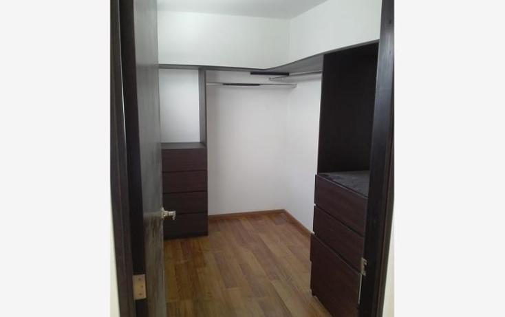 Foto de casa en venta en  nonumber, lomas del tecnológico, san luis potosí, san luis potosí, 1528556 No. 10