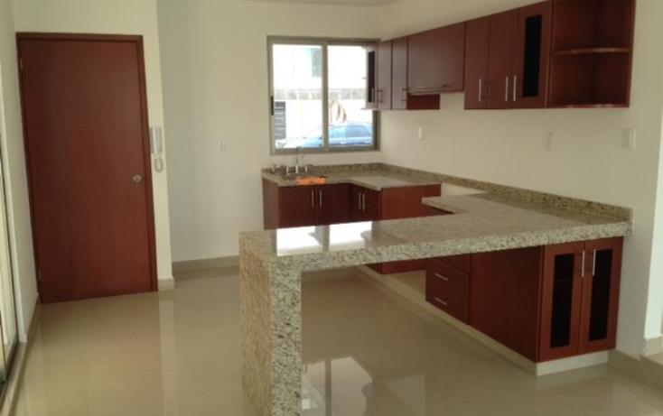 Foto de casa en venta en  nonumber, lomas residencial, alvarado, veracruz de ignacio de la llave, 816525 No. 03