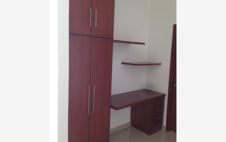 Foto de casa en venta en  nonumber, lomas residencial, alvarado, veracruz de ignacio de la llave, 816525 No. 05