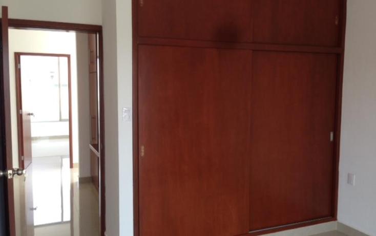 Foto de casa en venta en  nonumber, lomas residencial, alvarado, veracruz de ignacio de la llave, 816525 No. 06