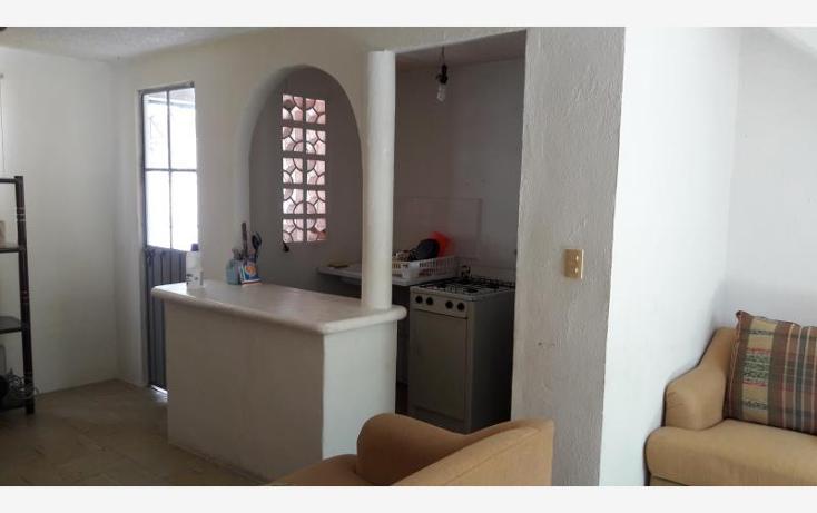 Foto de casa en venta en  nonumber, los arcos, acapulco de juárez, guerrero, 1996792 No. 02