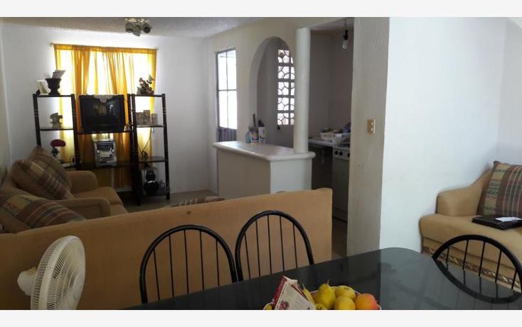 Foto de casa en venta en  nonumber, los arcos, acapulco de juárez, guerrero, 1996792 No. 03