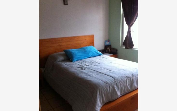 Foto de casa en renta en  nonumber, los arcos, irapuato, guanajuato, 1009659 No. 04