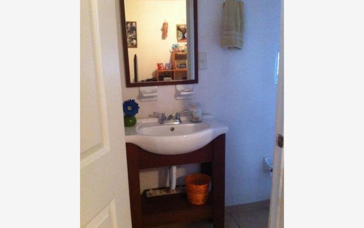 Foto de casa en renta en  nonumber, los arcos, irapuato, guanajuato, 1009659 No. 05