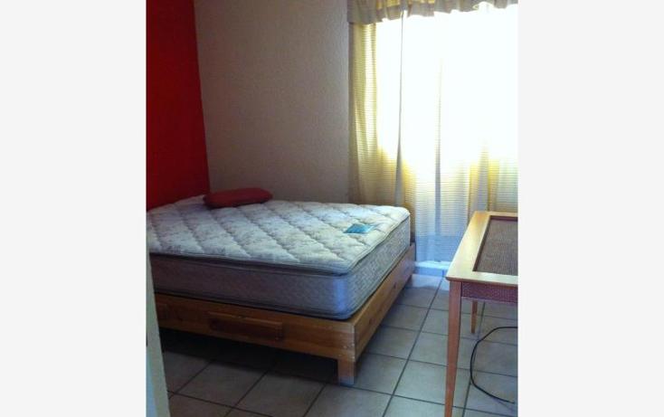 Foto de casa en venta en  nonumber, los arcos, irapuato, guanajuato, 838753 No. 04