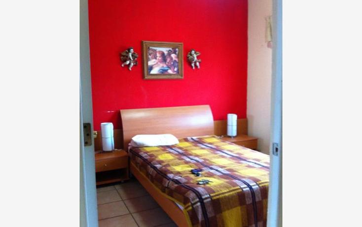 Foto de casa en venta en  nonumber, los arcos, irapuato, guanajuato, 838753 No. 05