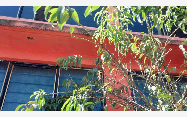 Foto de casa en venta en  nonumber., los bordos, ecatepec de morelos, méxico, 761579 No. 02
