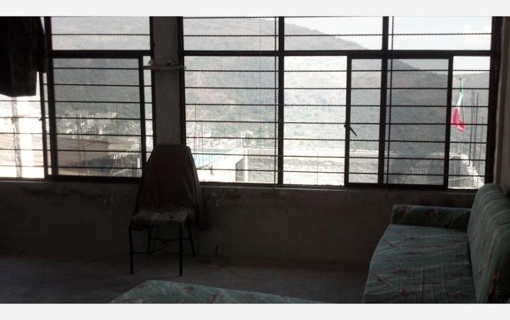 Foto de casa en venta en  nonumber., los bordos, ecatepec de morelos, méxico, 761579 No. 04