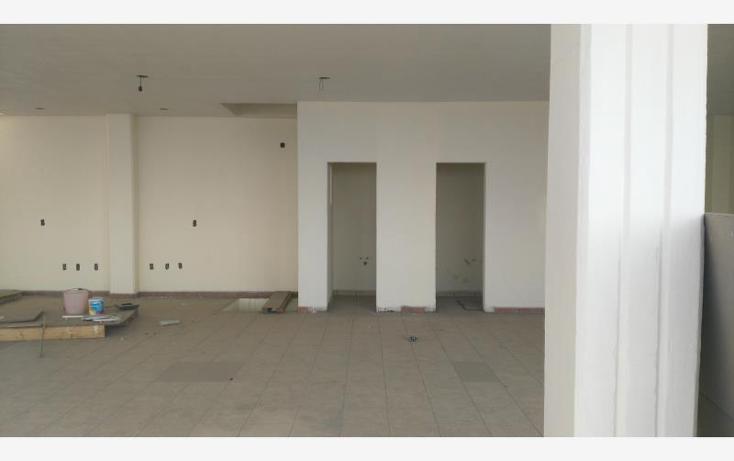 Foto de edificio en renta en  nonumber, los candiles, corregidora, querétaro, 1935730 No. 06