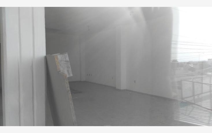 Foto de edificio en renta en  nonumber, los candiles, corregidora, querétaro, 1935730 No. 08