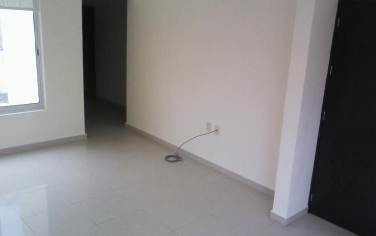 Foto de casa en venta en  nonumber, los cizos, cuernavaca, morelos, 386213 No. 02