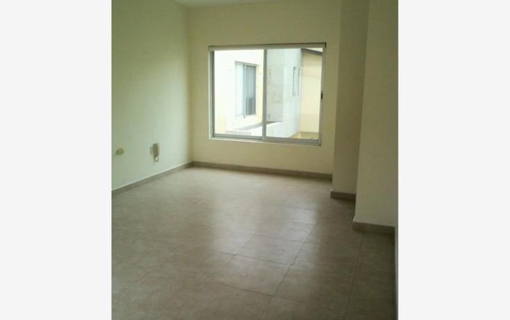 Foto de casa en venta en  nonumber, los cizos, cuernavaca, morelos, 386213 No. 03