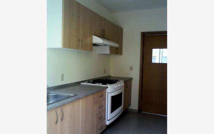 Foto de casa en venta en  nonumber, los cizos, cuernavaca, morelos, 386213 No. 04