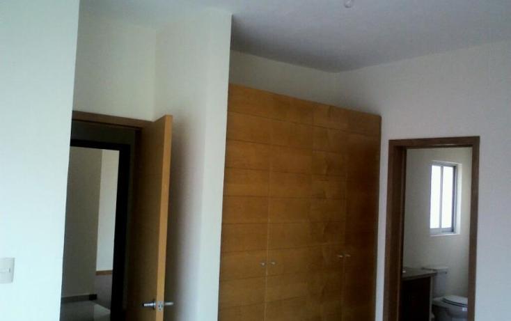 Foto de casa en venta en  nonumber, los cizos, cuernavaca, morelos, 386213 No. 05