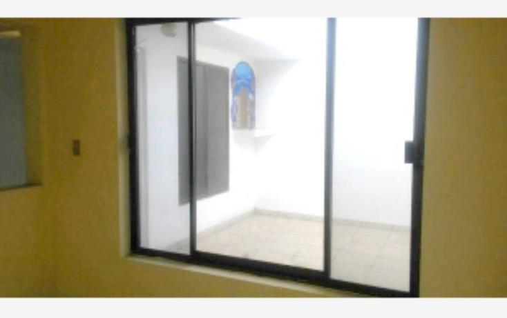 Foto de casa en venta en  nonumber, los fresnos, durango, durango, 1600852 No. 12