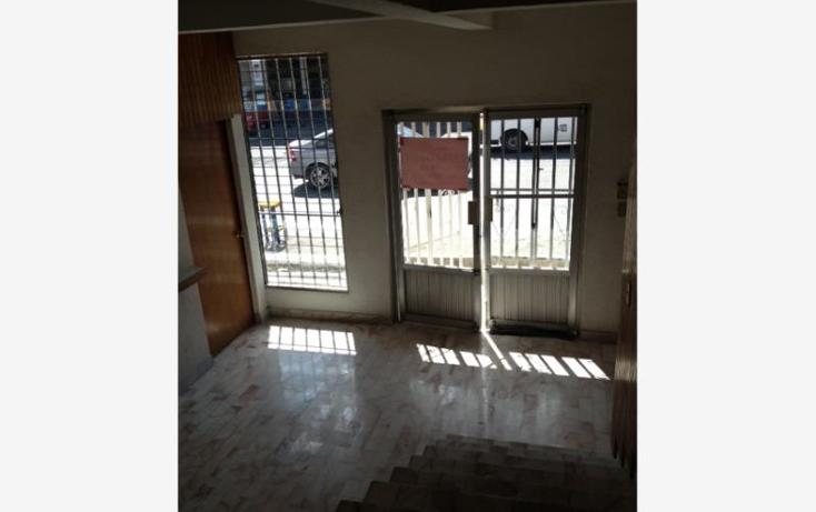 Foto de edificio en renta en  nonumber, los milagros, tuxtla guti?rrez, chiapas, 585709 No. 02