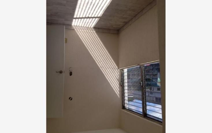Foto de edificio en renta en  nonumber, los milagros, tuxtla guti?rrez, chiapas, 585709 No. 03