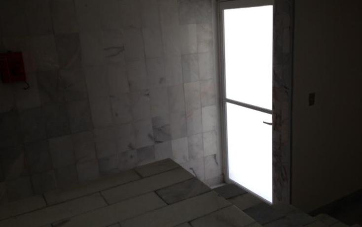 Foto de edificio en renta en  nonumber, los milagros, tuxtla guti?rrez, chiapas, 585709 No. 04