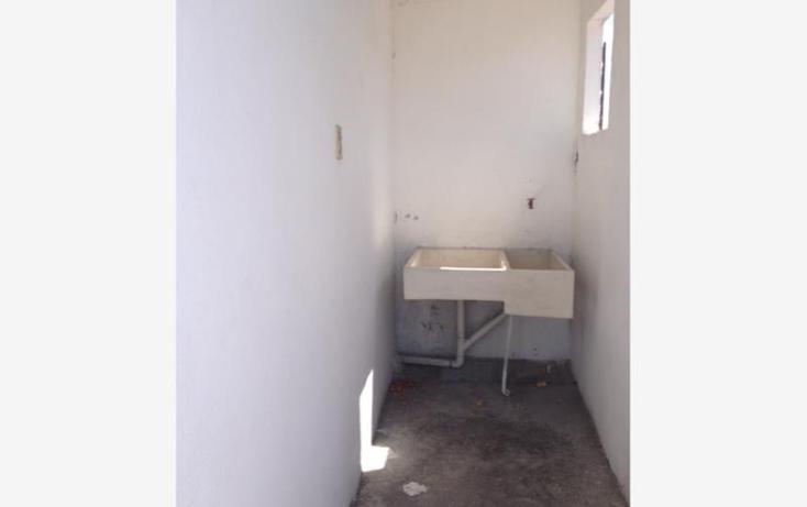 Foto de edificio en renta en  nonumber, los milagros, tuxtla guti?rrez, chiapas, 585709 No. 05