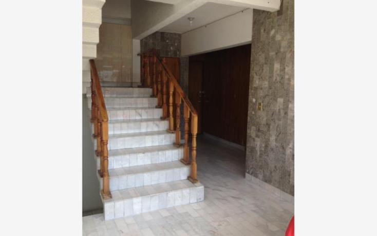 Foto de edificio en renta en  nonumber, los milagros, tuxtla guti?rrez, chiapas, 585709 No. 06