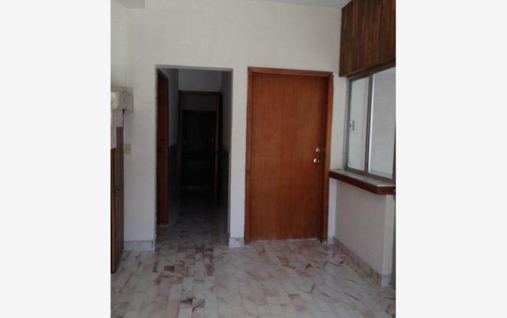 Foto de edificio en renta en  nonumber, los milagros, tuxtla guti?rrez, chiapas, 585709 No. 07
