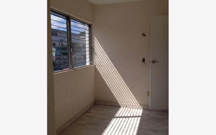 Foto de edificio en renta en  nonumber, los milagros, tuxtla guti?rrez, chiapas, 585709 No. 08