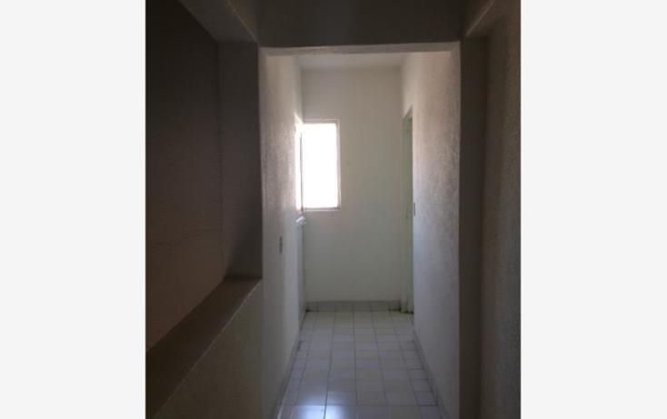 Foto de edificio en renta en  nonumber, los milagros, tuxtla guti?rrez, chiapas, 585709 No. 10