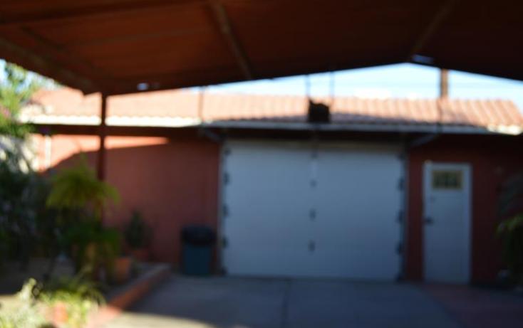 Foto de local en venta en  nonumber, los olivos, la paz, baja california sur, 1493839 No. 24