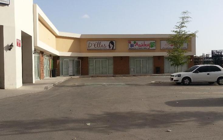 Foto de local en renta en  nonumber, los olivos (olivos), hermosillo, sonora, 385865 No. 02