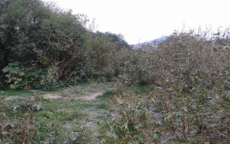 Foto de terreno habitacional en venta en  nonumber, los olvera, corregidora, querétaro, 466888 No. 02