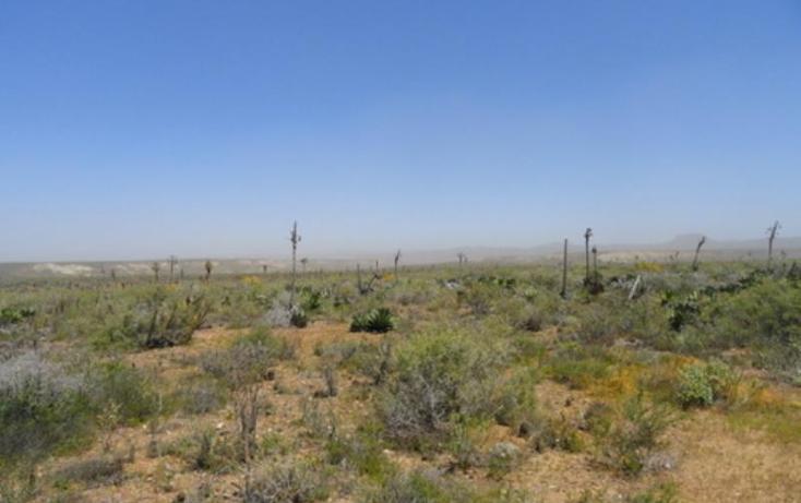 Foto de terreno comercial en venta en  nonumber, los pinos, ensenada, baja california, 809341 No. 03