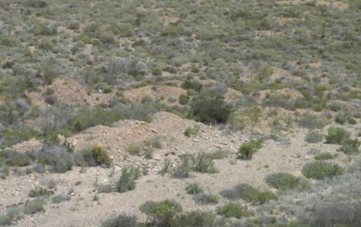 Foto de terreno comercial en venta en  nonumber, los pinos, ensenada, baja california, 809341 No. 10