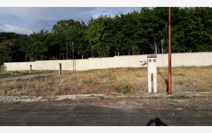 Foto de terreno habitacional en venta en  nonumber, los pinos, fortín, veracruz de ignacio de la llave, 443447 No. 06