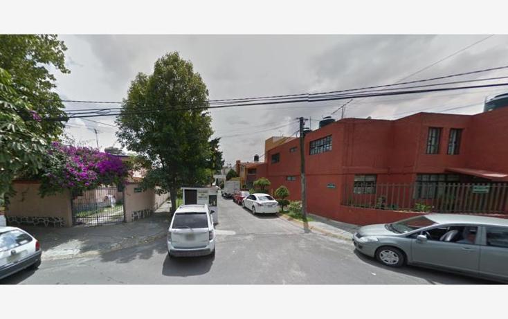 Foto de casa en venta en  nonumber, los pirules, tlalnepantla de baz, méxico, 2024554 No. 02
