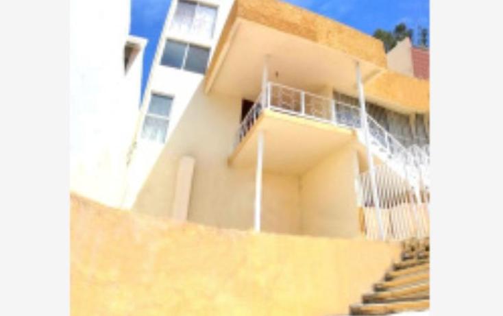 Foto de casa en venta en  nonumber, los remedios, durango, durango, 1849624 No. 01